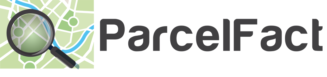 ParcelFact_Showcase